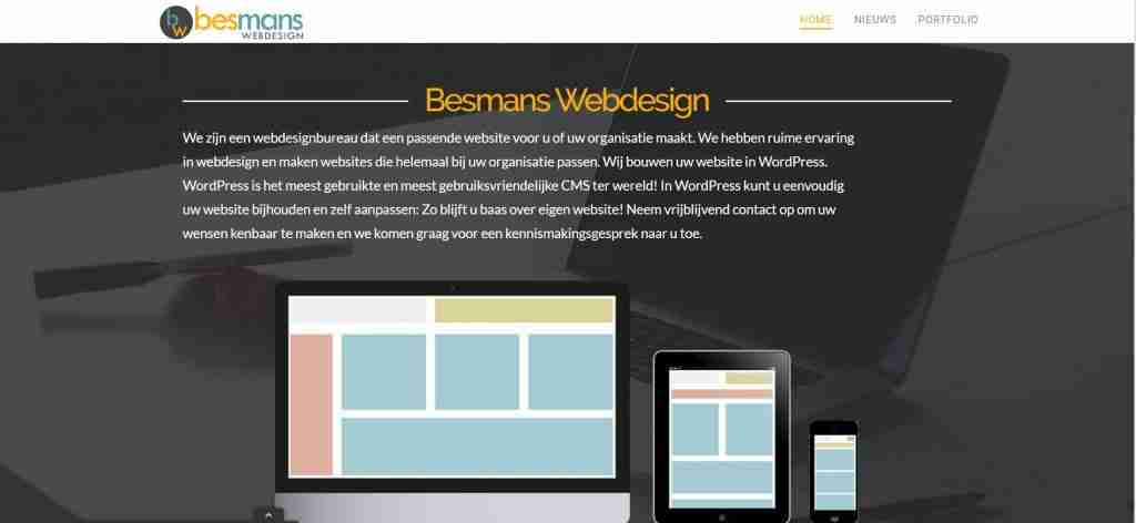 besmans.nl