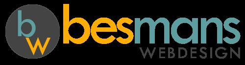 besmans webdesign